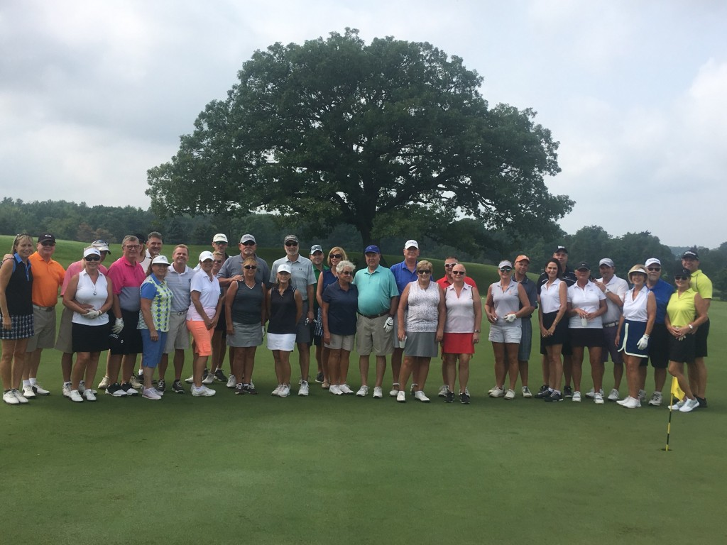 Couples-Club-Championship-Group