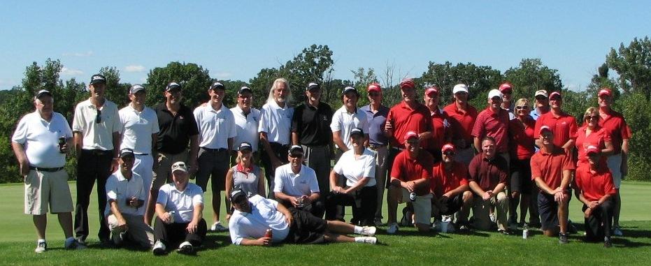 Ryder_Cup_Participants_2014